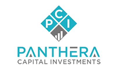 Panthera Capital Investments